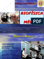Biofisica -Biomecanica
