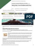 Meterai Bukan Syarat Sah Suatu Dokumen _ Khalid Mustafa's Weblog.pdf