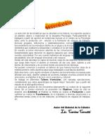 Manual Psicologia Social.pdf