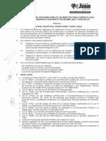 REGLAMENTOcs.pdf