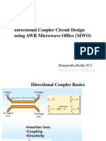 Directional Coupler using MWO.pdf