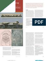 Vink, E.F. Mehen 4 (2014), 40-69.pdf