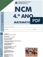 NCM_MAT_4.ANO_1.BIM_2.0.1.3.