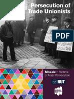 Persecution of Trade Unions.pdf