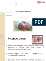 frmulasprematuros-121209194111-phpapp02