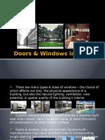 9-Doors & Windows in Metal - Copy (2)