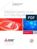 F-Gas_CPD_Guide
