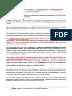 5-1Rosas (ascenso-consolidación) -  NHA.pdf