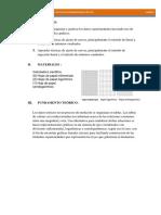 Docfoc.com-Informe n 2 Laboratorio de Fisica 1 (Unmsm)