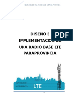 Proyecto mdg1
