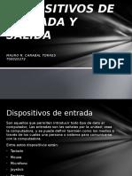 dispositivosdeentradaysalida-111020212347-phpapp01