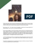 II.4 Leyes de Newton