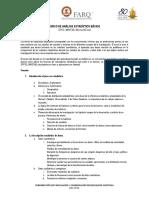 curso_analisisestadisticobasico