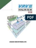 HUONG DAN LAP DAT MAY LANH DAIKIN.pdf