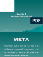 Docfoc.com-Curso Policía Judicial. 3. Inteligencia emocional.ppt