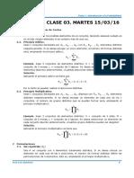 CLASE 03 (15-03-16).pdf