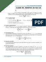 CLASE 05 (29-03-16).pdf