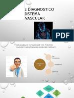 METODOS DE DIAGNOSTICO DEL SISTEMA CARDIOVASCULAR.pptx