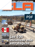 CLA-Spanish May 2015