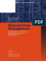 material.flow.Management
