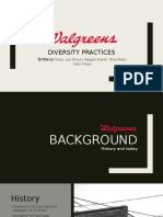 walgreens diversity project copy