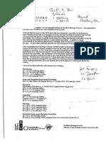 MJ Case - S Sturgeon Statement 01