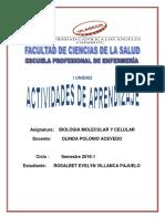 biologia  enzimas.pdf