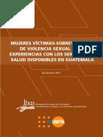 Mujeres Victimas Guatemala.pdf