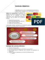 contrato didactico wiki.docx