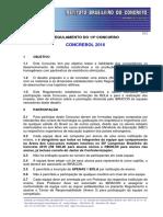REGULAMENTO_CONCREBOL2016