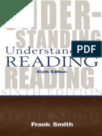 smith-understanding-reading.pdf
