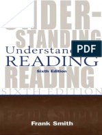 smith-understanding-reading.pdf