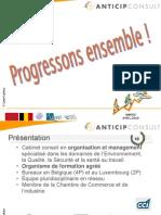 Anticip Consult Presentation 201004