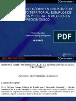 Ecuador Carlotto[1]