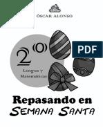 RepasoSemanaSanta2º