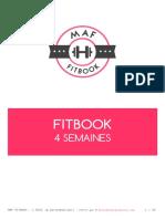 myfitbook.pdf