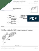 FAO Fisheries Aquaculture - Cultured Aquatic Species Information Programme - Artemia Spp (Leach, 1819)