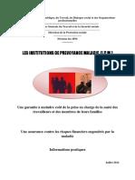 les IPM.pdf