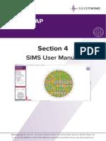 Sims Manual