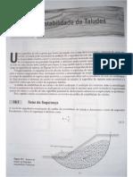 01. Teoria Braja.compressed(1).pdf