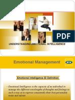 Emotional Management Slides_amended