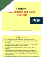 chapter_1-.pdf