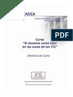 16685_1043_5446_5255.pdf