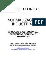 arboles-ejes-bulones-elementos-de-union-y-seguridad.pdf