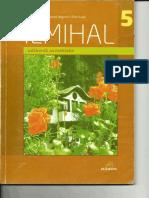 ILMIHAL 5