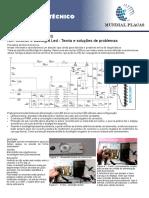 Boletim 102 2015 Backlight Revisão 2