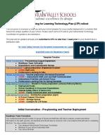 oldecolumbinecdcltpreadinessteamplanningtemplate-2015