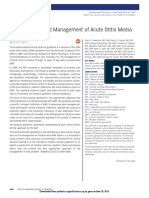 Guía OMA 2013 AAP.pdf