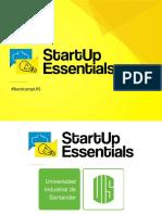 I- Kick Off y Product Market Fit.pdf