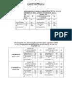 compromisos de gestion 80196-2015.docx